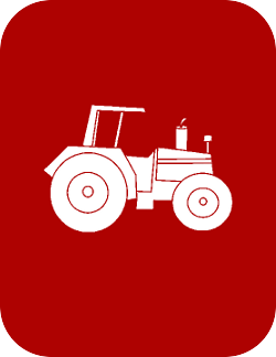 Tractor image